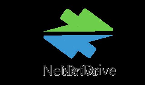 NetDrive 1.1