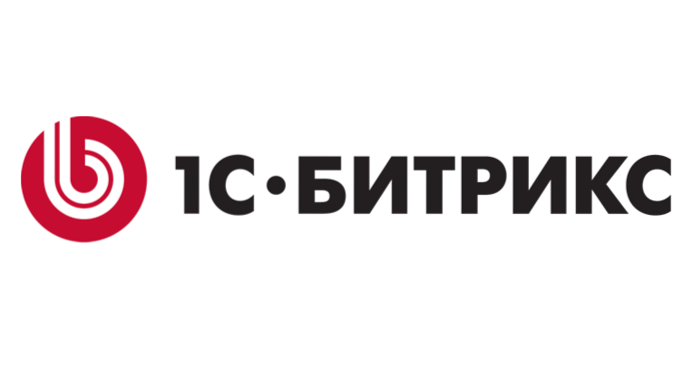 Увеличение размера существующего жесткого диска BitrixVM