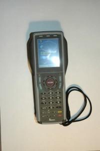 ARGOX РТ-60