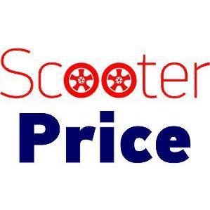 Открытие магазина ScooterPrice Электроугли