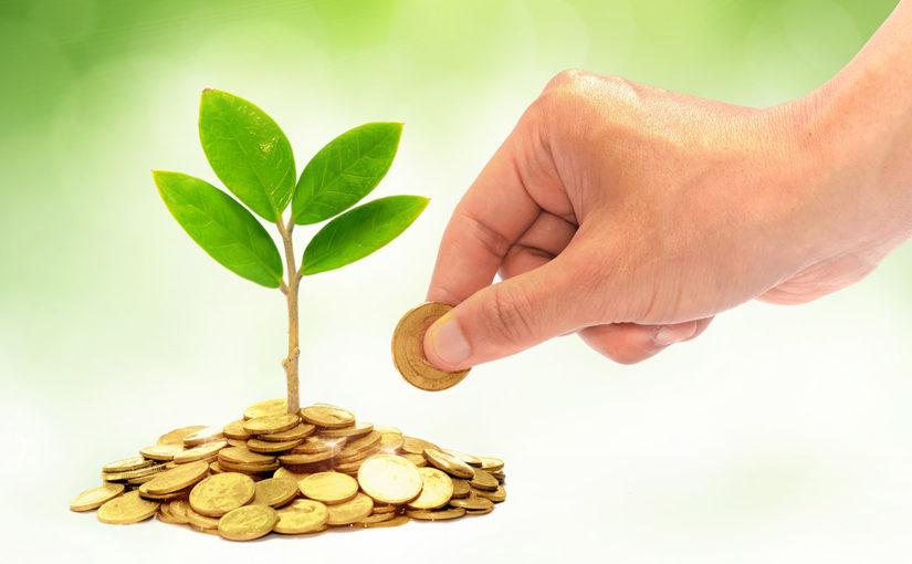 Экологический сбор: кто, сколько, когда и как должен заплатить за 2017 год